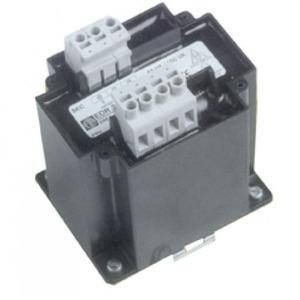 Erea Stuurstroomtransformatoren 1-fase stuurtransformator 230-230V met scheidingstrafo 160VA 2203