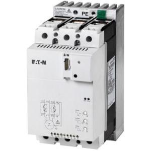 Eaton SOFTSTARTER 200-480VAC(50/60HZ),SMARTWIRE AANSTURING 110KW 200A