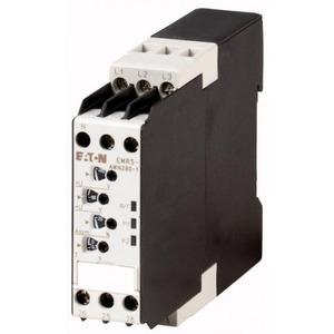 Eaton Fasebewaking l1,l2,l3,n 180-280v 50/60/400hz