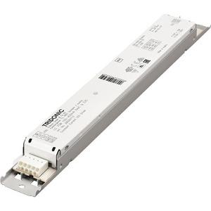 Tridonic LC 75W 100-400MA FLEXC LP EXC