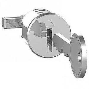 Schneider Electric Pragma plus sleutelvergrendeling (405)