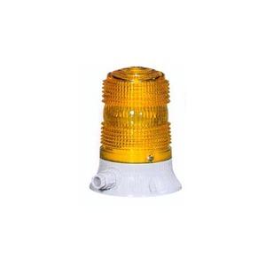 Sirena MFNLMT24240A2 FLITS OR 25W230VAC SI