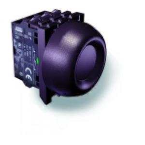 ABB Kontaktlichaam met 1 nc Vervanger van de SK616001-B