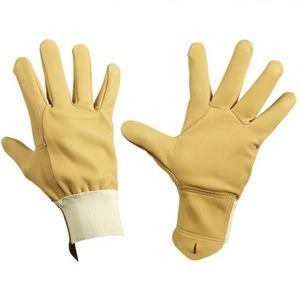 Bizline Werkhandschoenen voor vochtig en droog werk maat 10