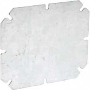 Sarel Metalen montageplaat 225x275