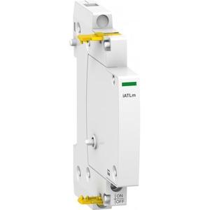 Schneider Electric HULPELEMENT IATLM