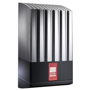 Rittal Sk kastverwarming 800w ip20 200x103x103mm 3105400