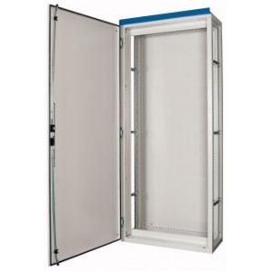 Eaton Aanbouwverdeler, IP55, EP, HxBxD=2000x850x600mm