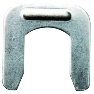 ABB grendelspie voor enkele invoer 16mm
