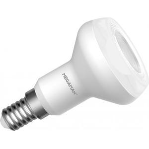 Megaman REFLECTOR R50 LED-lamp E14 2,9W Reflector 828 MM09893