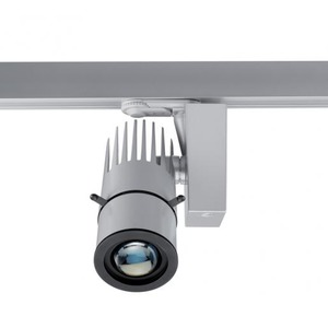 Concord BEACON MUSE PROJECTOR FRAMING SM DIM 3000K WIT