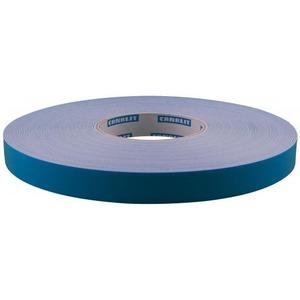 Canalit zelfklevende tape 25mmx25m Schuim Wit 999325