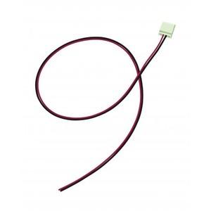 Osram LF-2PIN FLEX SLIMCONNECT BT10