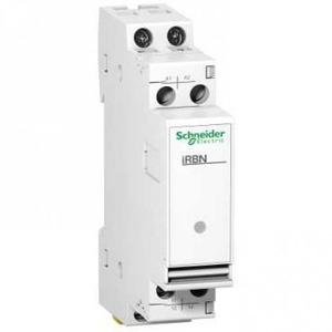 Schneider Electric Irbn laagvermogensrelais 1w 2a 230v