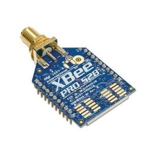 Solar Edge Zigbee inverter slave kit