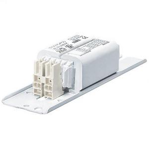 Tridonic EC36LC501K230/50 LMP36W-2X18W