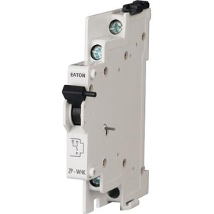 Eaton Hulpcontact ZP-WHK-contact 1W-0,5 TE