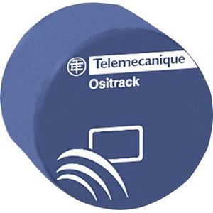 Schneider Electric OSISENSE XG RFID TAG DIAM12 1KBYTE