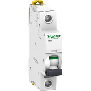 Schneider Electric IC60L 1P C4