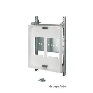 Eaton Inbouwmodule EP, NH-hor-lastscheider 3P 4x gr00 MP