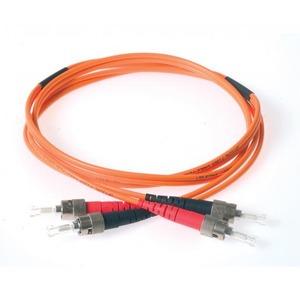 Lexcom 306450018 P-KBL ST/ST 62,5/125 2M