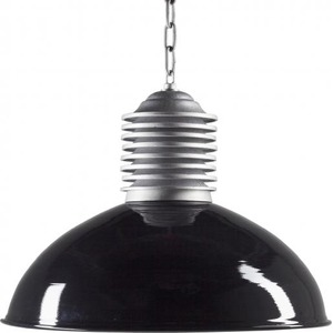 1200K4 | KS Verlichting OLD INDUSTRIE LAMP | Rexel ...