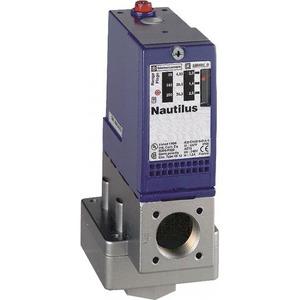 Schneider Electric DRUK SENSOR N.A.D 2,5B