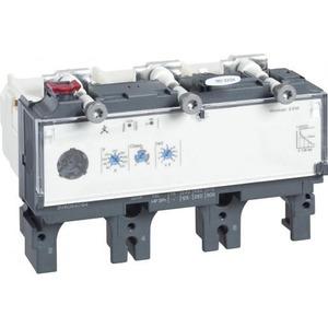 Schneider Electric BEVEILIGING MICROLOGIC 2.3M 500A 3P