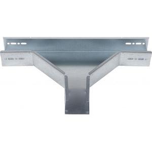 Stago KG281 T-stuk kabelgoot 70x60mm CSU08621009