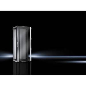 Rittal TS IT 600x2200x1000 47HE Gesl. IP55