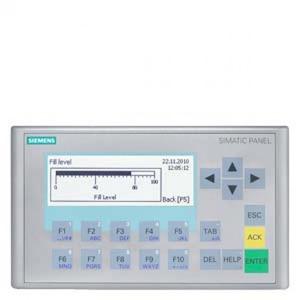 Siemens KP300 BASIC