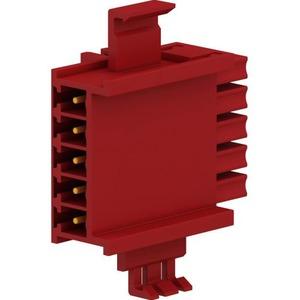 Schneider Electric VERBINDINGSMODULE VOOR COMMUNICATIE