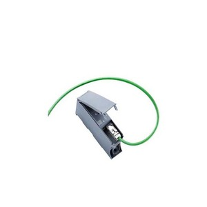 Siemens CM1543-1 COMMUNICATIEMODULE ETHERNET