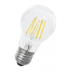 Bailey LED FILAMENT A60 E27 240V 3.5W 2700K