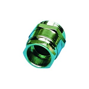 Hummel DIN 46320-A-FS SB PG 21