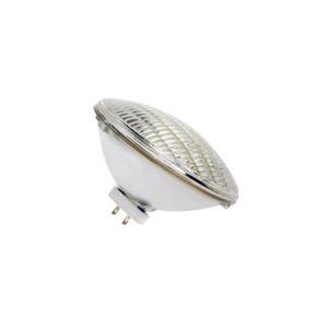 GE Lighting PAR56 GX16D 120V 300W WFL