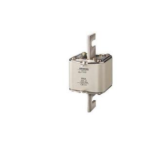 Siemens MESPATROON GL/GG ONG.OREN M.FRIND.DIN 4,1250A,AC 500V