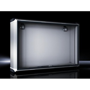 Rittal CP Optipanel v 19ix7HEx100mm