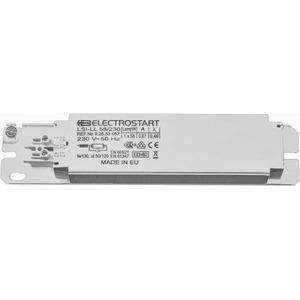 Electrostart ELECTROSTART LSI LL 58W 230V 50HZ