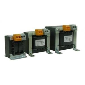 WERCO 24 1-fase stuurtransformator V 30VA 230/24V30VA