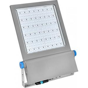 Philips BVP651 LED650-4S/740 DX10 ALU PSU