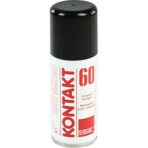 KONTAKT CHEMIE KONTAKT 60 KONTAKTSPRAY BUS 200ML