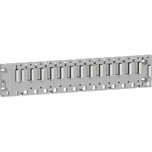 Schneider Electric RACK MET 12 MODULE PLAATSEN