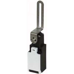 Eaton Veiligheids-deurschakelaar, 2 V, kunststof