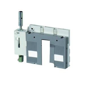 Hager Tb2-kv630 kabel vergr.mech.
