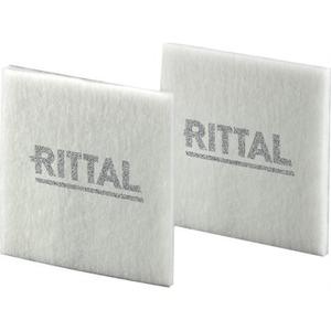 Rittal SK Fijnfiltermat v 3324/3325