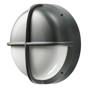 Thorn EYE VS LED750-840 MWS L ANT