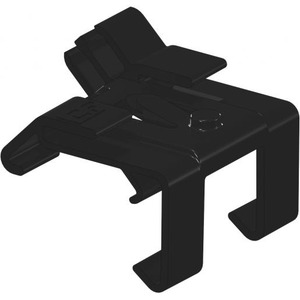 Clickfit Evo MONTAGERAIL KABELCLIP OPTIMIZER READY