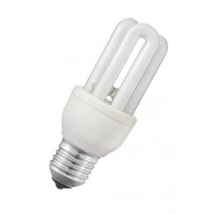 Bailey E27 Lampvorm:Recht 12..0V 15W 58X155mm
