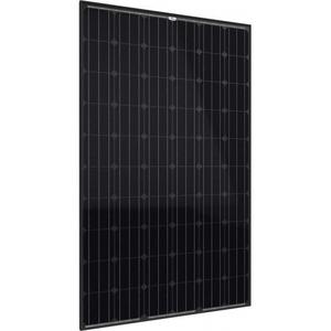 Trina Solar zonnepaneel 270Wp Mono full black 35mm TSM-270-DD05A.05